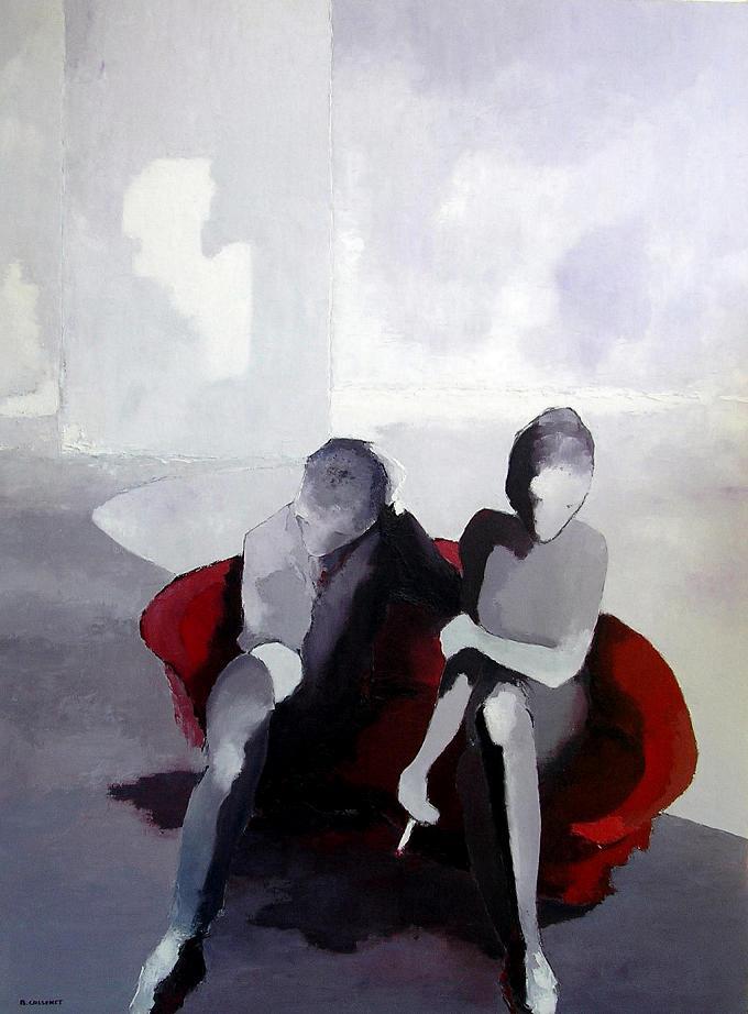 Couple-dans-un-canape-rouge.jpg